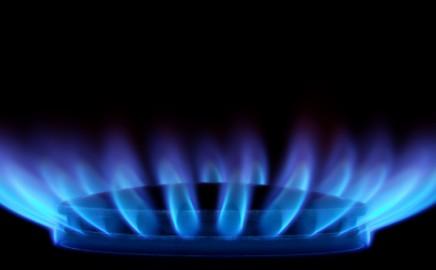 Dicksons Heating Engineers Ltd